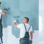 The Best Home Painters in Montreal
