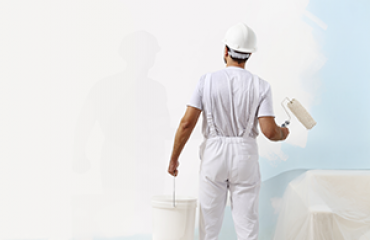 Montreal Interior Exterior Painting