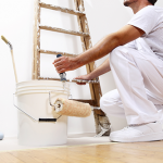 Local Home Commercial and Office Space Painting Services Near Me